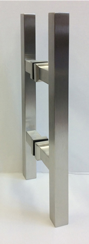image link EK5Q stainless steel pull handle for glass
