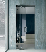 image link to options for folding sliding and bifold glass doors