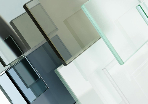 image link to glass options for full glass doors